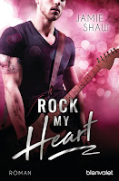 https://www.amazon.de/Rock-Heart-Roman-Last-Ones-Know-Serie-ebook/dp/B01LSOJLN8