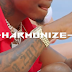 (Download Video)Harmonize-niteke video(New Mp4 )