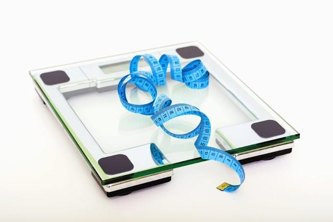 ¿Qué hacer para no engordar?