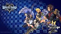 11 Game RPG Terbaik PSP yang WAJIB kalian Ketahui 43