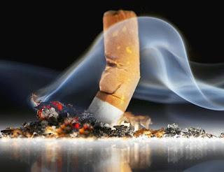 Το κάπνισμα βλάπτει, οι καπνιστές εθελοτυφλούν