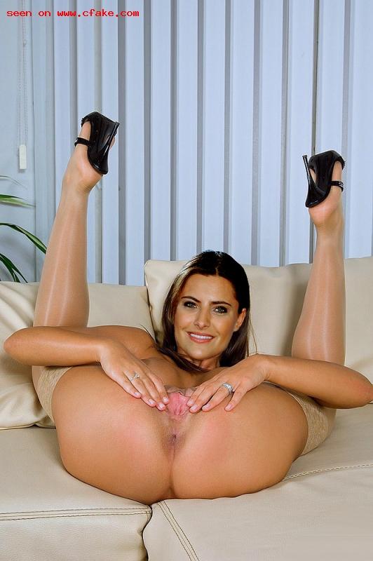 Sophia Tomalla Porno