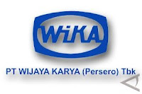 Lowongan Kerja PT. Wijaya Karya ( Persero ) Tbk Juli 2016