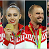 RIO 2016-Team Russia Grabs 4 Gold Medal in a Row