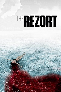 Poster The Rezort