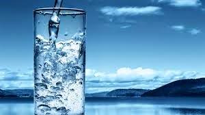 Pemurnian air minum untuk masyarakat kota