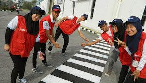 LOKER PT.Saitama Stamping Indonesia Kawasan KIIC Karawang VIA EMAIL