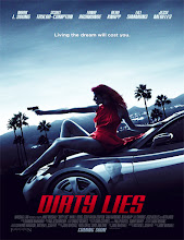 Dirty Lies (2016) [Vose]