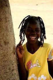 Hommes et femmes célibataires de Mali qui souhaitent faire des rencontres