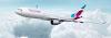 Eurowings startet Saisonale Flüge nach Ohrid ab Düsseldorf und Stuttgart