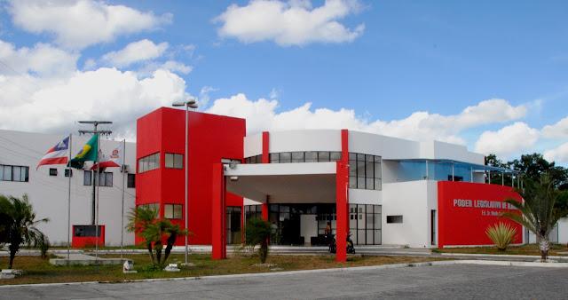 Projeto Zona Azul é aprovado na Câmara Municipal de Alagoinhas