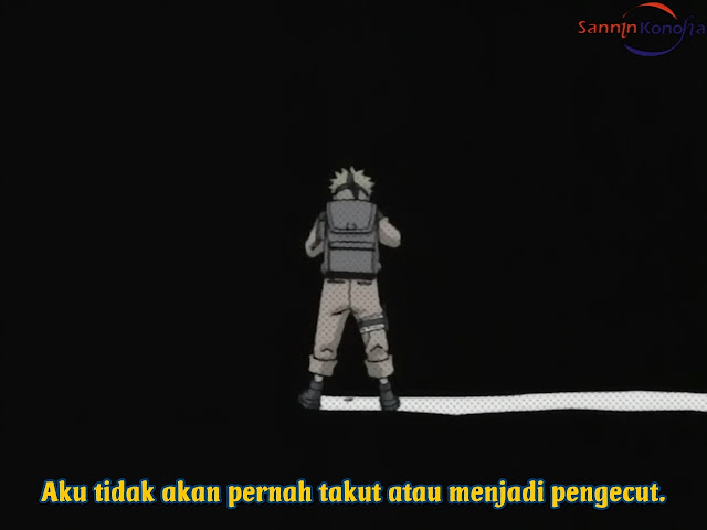 Download Naruto 08 Sub Indo [REMASTERED]