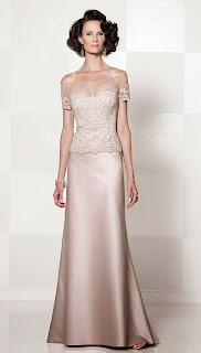 94f05a1e483e Dresses4Weddings by french novelty: 2014 Cameron Blake Mother of The ...