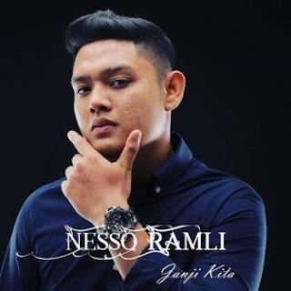 NessQ Ramli - Janji Kita, Stafaband - Download Lagu Terbaru, Gudang Lagu Mp3 Gratis 2018