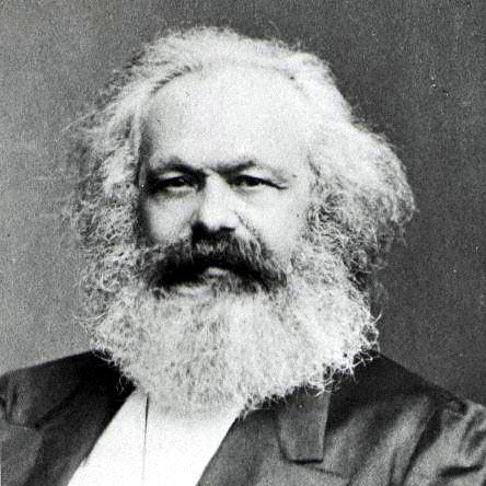70 Frases Célebres Y Citas De Karl Marx Info En Taringa