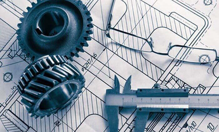 Skripsi Jurusan Teknik Industri