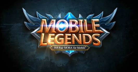 Mobile Legend update patch 1.2.28