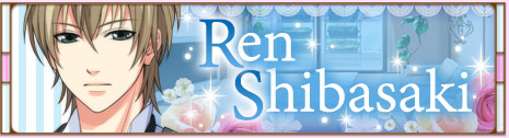 http://otomeotakugirl.blogspot.com/2014/06/walkthrough-my-forged-wedding-party-ren.html