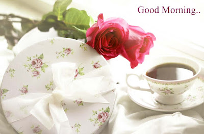 lovely-morning-with-my-love-wallpapers