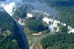 El Sistema Acuífero Guaraní, una de las mayores reservas de agua dulce del mundo