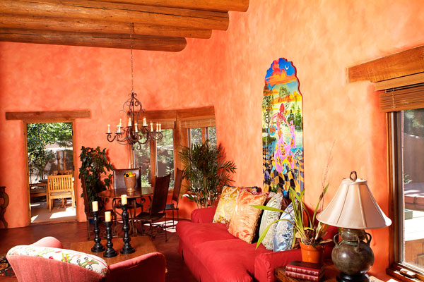 Mexican bedroom decor as well moroccan style home decor on mexican