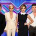 Recap || X Factor UK 2015: programa se aproxima da reta final e define o Top 5 da temporada