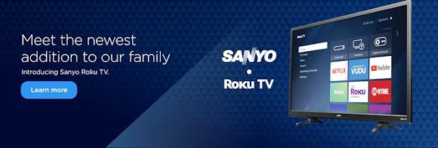biggest tv, lg vs samsung tv, tv reviews 4k, best smart tv 2018, best smart tv brand, 4k tv amazon, 4k tv price, 4k tv sony, 4k tv samsung, samsung 4k tv 55 inch, 4k tv best buy, 4k tv 32 inch