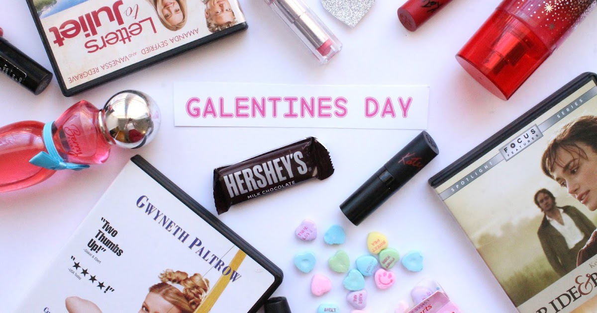 galentine's day - photo #31