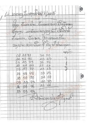 หวยลาว,  วิเคาระห์หวยลาว, หวยลาว, เลขเด่นหวยลาว,  เลขชุดหวยลาว ผลหวยลาวล่าสุด,ตรวจหวยลาว ผลหวยลาวประจำวันที่ 26/02/59 กุมภาพันธ์ 2559 ,หวยเด็ดงวดนี้,เลขเด็ดงวดนี้,ตรวจหวยลาวล่าสุด