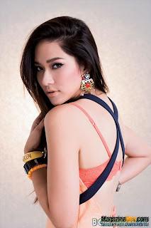 Asian Teen Pics Ploy 54