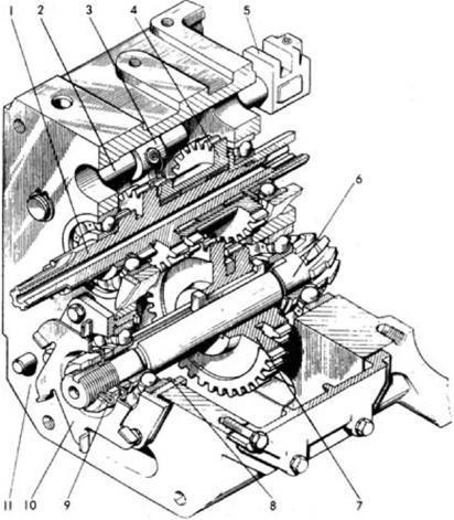 Мотоблок мтз-05 схема
