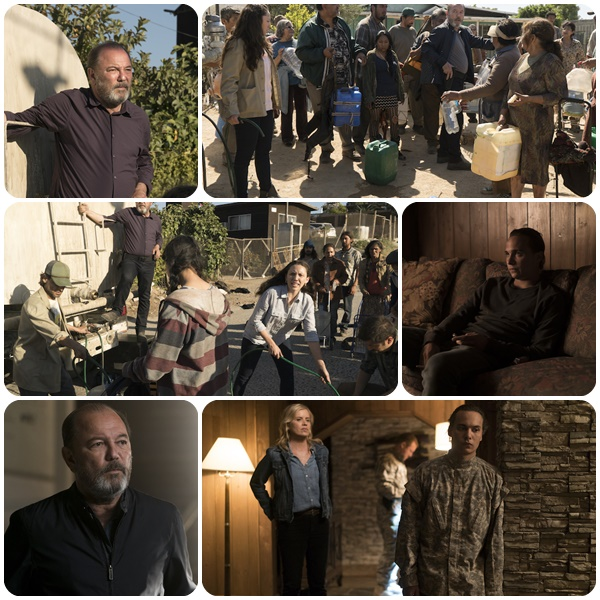 Fear-The-Walking-Dead-Estreno-segunda-parte-tercera-temporada