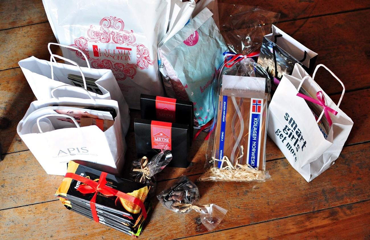 prezenty-dla-blogerek