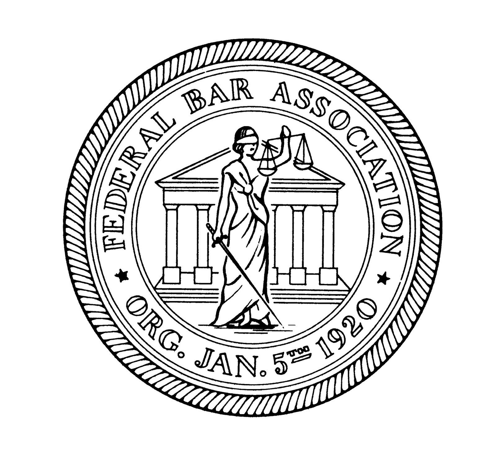 Copyright Litigation Blog May