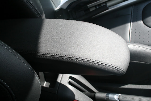 robmcsorleyoncars: 2012 peugeot 208 full road test