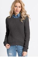 pulover-vero-moda-8