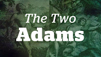 Two Adams