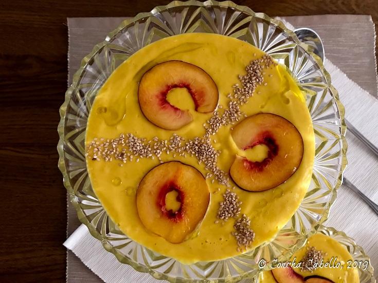 salmorejo-mango-fuente