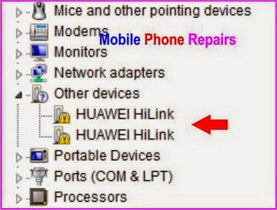 Blog posts booltrail driver modem huawei e303 telkomsel flash simpati fandeluxe Gallery