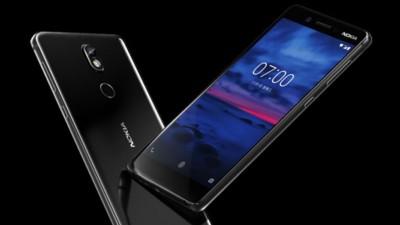 Nokia 6(2018) ve Nokia 7 için Android Oreo Güncellemesi Yayınlandı