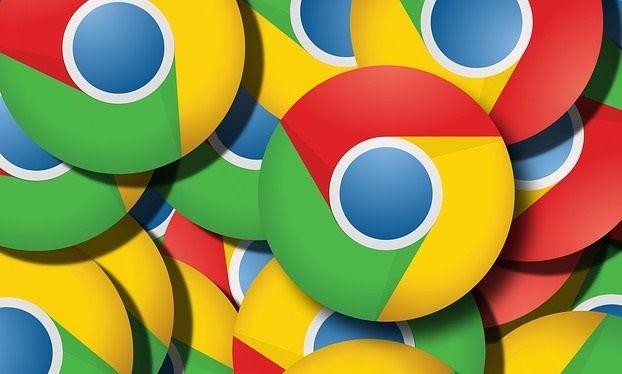Chrome 71 bloqueará cualquier tipo de publicidad - El Blog de HiiARA