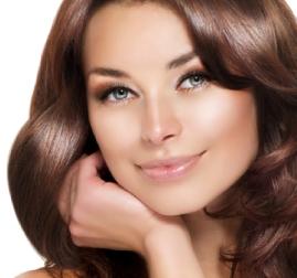 Cara Keramas Yang Benar Merawat Rambut Agar Sehat Trik