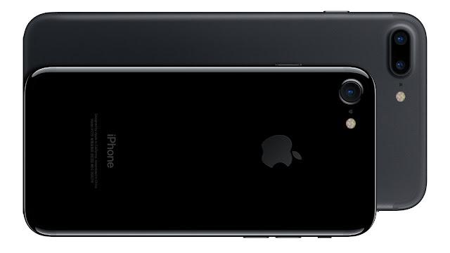iPhone 7 | iPhone 7 Plus chính hãng đã được bán tại Việt Nam và sẽ cháy hàng trong vài ngày tới