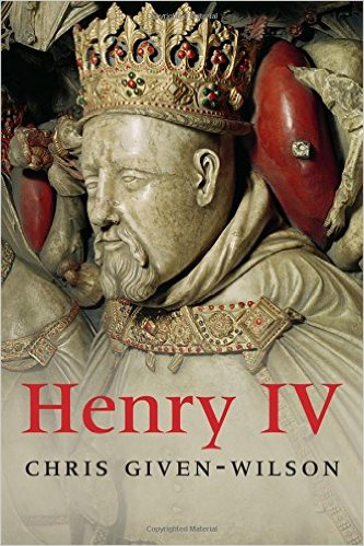 a comparison between hotspur and harry in king henry iv A list of all the characters in henry iv, part 1 the henry iv, part 1 characters covered include: king henry iv, prince harry, hotspur prince harry - king henry.