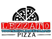 Lowongan Kerja Pizza Lezzato Pekanbaru