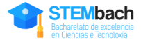 http://www.edu.xunta.gal/portal/stem