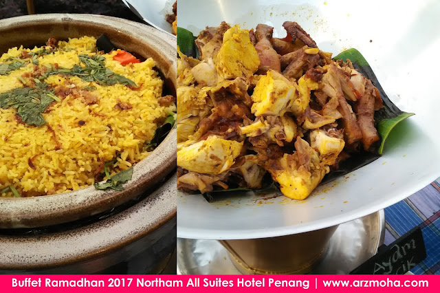 Buffet Ramadhan 2017 Northam All Suites Hotel Penang, buffet ramadhan di penang 2017, harga buffet ramadhan di northam hotel penang, tempat berbuka puasa di penang, buffet ramadhan 2017, buffet ramadhan penang,