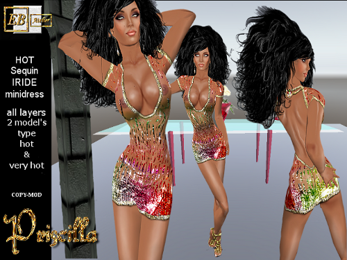 https://marketplace.secondlife.com/p/EB-Atelier-PRISCILLA-IRIDE-wvideo-HOT-MINIDRESS-italian-designer/1373360