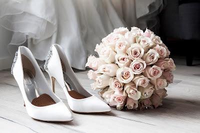 Sebaik-Baik Pernikahan Adalah Pernikahan Yang Paling Sederhana