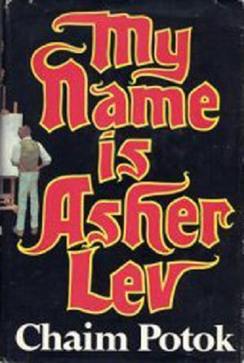 https://www.goodreads.com/book/show/1041742.My_Name_Is_Asher_Lev
